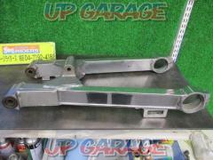 KAWASAKI (Kawasaki) Genuine swing arm GPZ900R (A6)