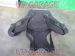 RSTaichi (RS Taichi) Chest protector