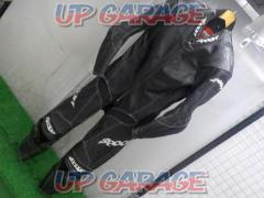 Size: L Spoon SPS-106P Racing suits