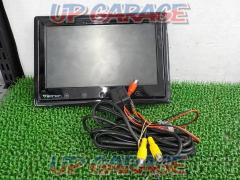 eonon Dash monitor 9 inches