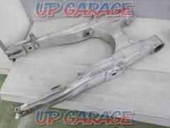 HONDA Genuine swing arm CBX400F