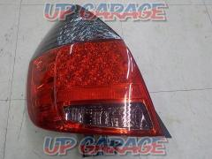 HONDA Fit Genuine tail lens * Driver side only (RH)