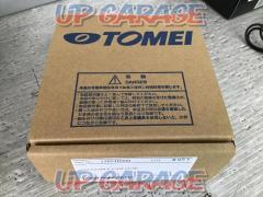 TOMEI(トーメイ) L型 カムギア ADJUSTABLE CAM GEAR L6
