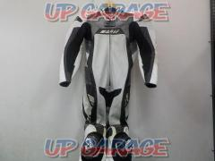 MADIF Racing jumpsuit