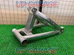 OVER RACING Aluminum swing arm