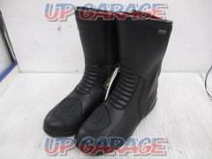 DUCATI genuine UC Boots Strada 13 Forty