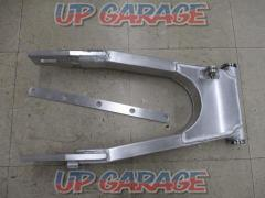 Unknown Manufacturer Swing arm