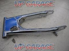 Unknown Manufacturer Plating process Swing arm