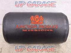 JUNCTION PRODUCE (Junction Produce) Neck pad