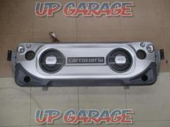 carrozzeria TS-X9401zs (Daihatsu genuine option Roof-mounted speakers)