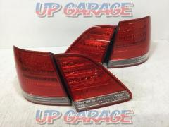Toyota Crown Royal (GRS-182) genuine tail lamp
