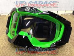 VEMAR Off-road goggles
