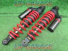 HONDA (Honda) Genuine SHOWA Rear suspension CB1300SF (SC54) Remove