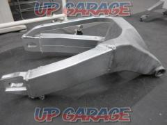 HONDA (Honda) Genuine swing arm NSR250R / MC21