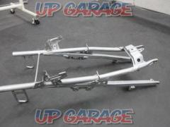 HONDA (Honda) Genuine seat rails NSR250R / MC21