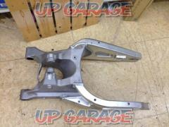 9 HONDA Genuine swing arm