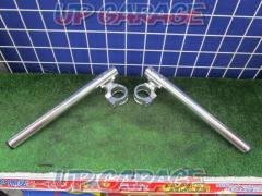 ACCEL (accelerator) Separate handle Fork diameter 37Φ compatible