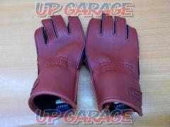 Size: L JRP (Jay Earl copy) Leather Gloves