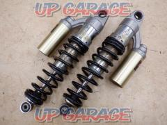 HONDA Genuine SHOWA made rear shock CB400SF NC31 STD