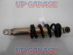 HONDA (Honda) Genuine rear suspension XR50