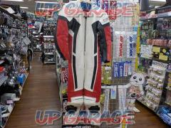 F-ONE Racing suits