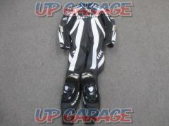 BERIK Racing suits Size LW