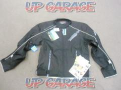 ROUGH & ROAD RR 7226 Riding jacket