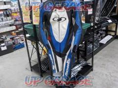Seool`s Racing suits Size LL