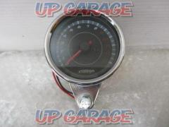 Unknown Manufacturer Mechanical tachometer General purpose 67Φ