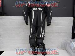 BERIK (Berwick) Racing suits Size: 50