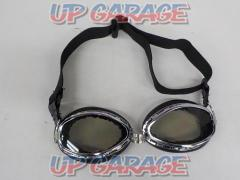 Unknown Manufacturer Goggles