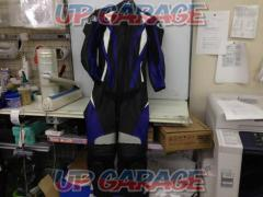 Speed of Sound Racing suits