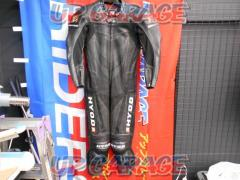 Size: LW HYOD (Hyodo) Leather suits