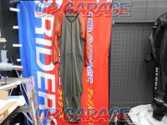 Size: L HYOD (Hyodo) Mesh inner for racing suit