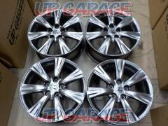 LEXUS genuine (Lexus) GS original wheel