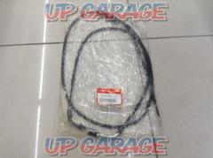 Honda genuine Throttle harness