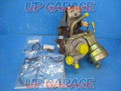 Subaru genuine BH5 / Legacy Engine: EJ20 Right secondary turbine