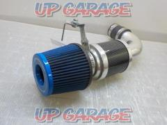 TOP FUEL ZERO 1000 POWER CHAMBER for K-Car