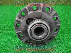 NISSAN S14 Silvia genuine differential ball