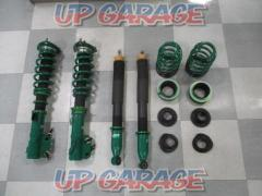 TEIN FLEX A (Length adjustment type / With 16 steps of damping force adjustment)