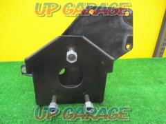 Unknown Manufacturer Spare tire moving kit