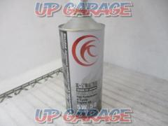 TAKUMI X-TREME High performance 4-cycle engine oil 5W-50