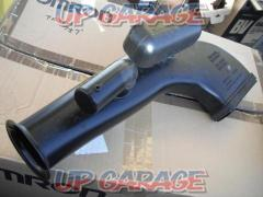 Toyota 86 ZN6 Previous period GT Limited genuine air intake duct