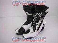 Alpinestars (Alpine Star) SMX-Plus No.1015