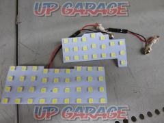 Unknown Manufacturer Room LED for Wagon R