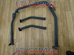 CUSCO 4-point roll bar