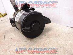 BMW genuine Power steering pump