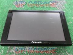 Panasonic CN-GP510VD