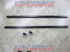INNO Carrier bar IN-B107