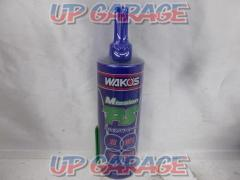 WAKO'S (Wakozu) Mission Power Shield MPS 350ml Part number: G133